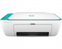 How to Fix HP Printer Offline Issue 1-855-788-2810 To Get Back Online