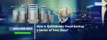 QuickBooks Cloud Backup | Transfer Your  data & file to QuickBooks.