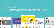 How to Build a Successful Ecommerce Business?   Builderfly