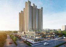 Ajnara Latest News - Greater Noida West home to...