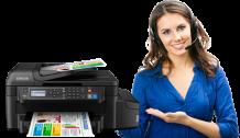 Effective Troubleshooting Steps To Fix Printer Installation Error 0x000003eb.