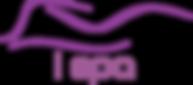 Massage Parlour| Sg Spa Singapore| Massage Girls| Massage Therapist