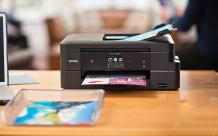 How Do I Troubleshoot My Epson XP 440 Common Printer Issues? – Printer Customer Service