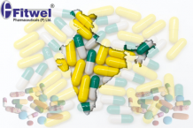 Know The Scope Of PCD Pharmacy Trending In India – Telegraph