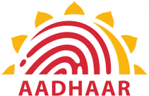 personal loan on aadhaar