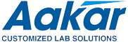 Top Laboratory Furniture Lab Furniture Manufacturer- Aakar Scientific