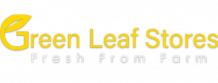 Online fruits and vegetables Shopping in Hyderabad-Green leaf stores