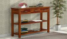 Console Table in Noida