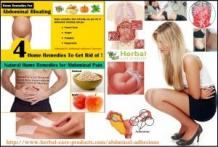Abdominal Adhesions Archives - Herbal Care Products Blog