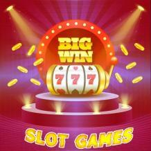 big win slot games