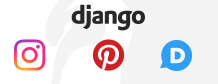 Why Django is the Best Web Framework for Your Project