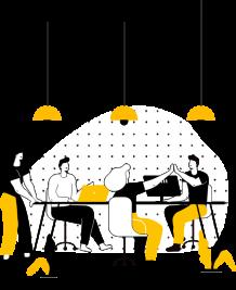 #1 Web Design Company in Dubai | Website Development Company