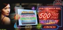 Best Online Casino Games Welcome Bonuses in Jackpot Wish Casino UK