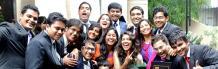 Entrepreneurship College in India | Entrepreneurship Development Institute | MIDAS India