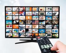 Best Offers Satellite TV & Internet Bundle Plans- United States