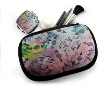 How to Choose a Cosmetic Makeup Bag