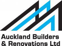 Auckland Builders & Renovations Ltd