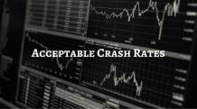 Acceptable Mobile App Crash Rate & Percentage | Qualitrix