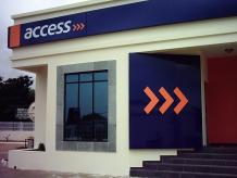 How to check Access Bank account balance and Statement of account - Etimes