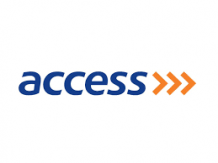 Access Bank Nigeria:Customer Care line, Head Office address, Email, live chat, and mobile number - How To -Bestmarket