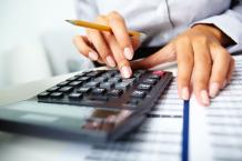 The Best Tax Return Services in The UK