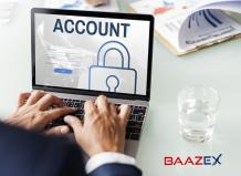 Top Forex Trading Accounts - Which One is Better | BAAZEX Forex Broker