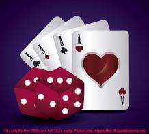 Characteristically based online casino offers