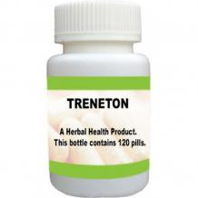 Natural Treatment for Actinic Keratosis   Supplement   Herbs Solutions By Nature