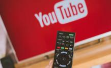 How to Activate YouTube TV On Your Device?   Cancel Subscriptions