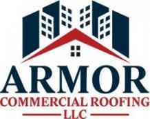 Commercial Roof Maintenance | Services Kalamazoo
