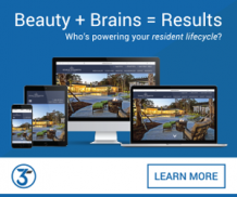 Builderfly Ecommerce Platform | MultifamilyBiz.com