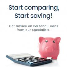 What are Personal Loans:Seamless Personal Loans from Antworks Money