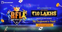 Rummy Fantasy League - Rummy Promotion | Deccan Rummy