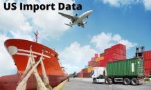 US Customs Data