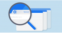 How to Add a Favicon to your Builderfly Store