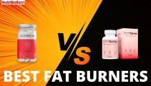 LeanBean vs Trimtone: The Best Fat Shredding Aid For Women