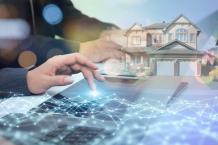 Address Verification for your Customer Data