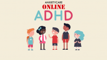 About Attention Deficit Hyperactivity Disorder – Symptoms, Causes, and Treatments