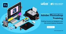 Does Learning Adobe Photoshop Help You To Get Best Job Opportunity?