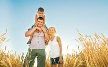 Modification proceeding | Child support Fort Myers, FL