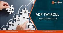 ADP Clients List