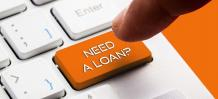 ICICI Personal loan for holidays