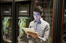 Why Computer Network Services are Beneficial?
