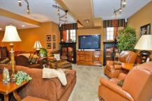 Advantages of Home Remodeling to Increase the Home Value