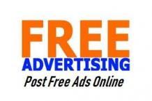 Aruba Online Free Classifieds, Post Local Ads Online Aruba