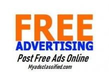 Azerbaijan Online Free Classifieds, Post Free Local Ads Azerbaijan