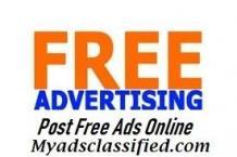Jordan Online Free Classifieds, Post Local Ads Online Jordan