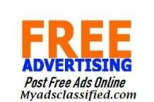 India Online Free Classifieds in India, Post Local Ads Online India