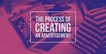 Advertising Campaign; 6 steps to create successful business marketing