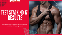 Test Stack No 17 Before and After Pictures, Test Stack No 17 Review, Test Stack No 17 Ingredients, Test Stack No 17 Before and after, Test Stack No 17 results, Test Stack No 17 testosterone booster, strongest testosterone booster